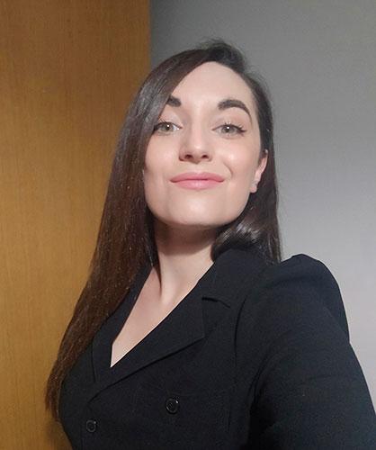 Ángela Nieva