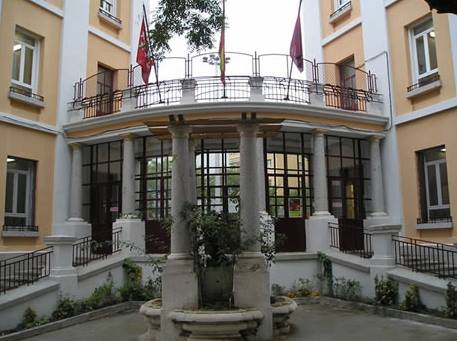 El Ayuntamiento de Madrid renueva a Cambridge Institute el contrato de las actividades extraescolares del Distrito de Salamanca