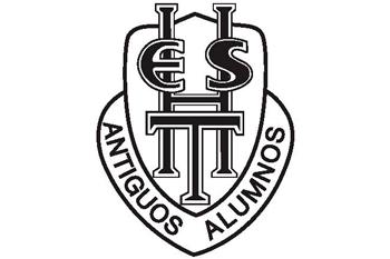 Cambridge Institute firma un acuerdo con la Asociación de Antiguos Alumnos de Hostelería y Turismo