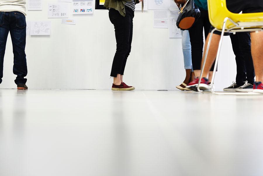 Cambridge Institute firma un acuerdo con el Ayuntamiento de Madrid para impartir cursos de inglés y alemán para jóvenes y desempleados