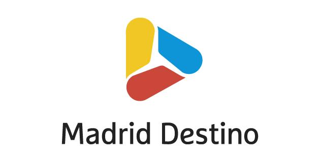 Cambridge Institute impartirá las clases de idiomas a los trabajadores de Madrid Destino