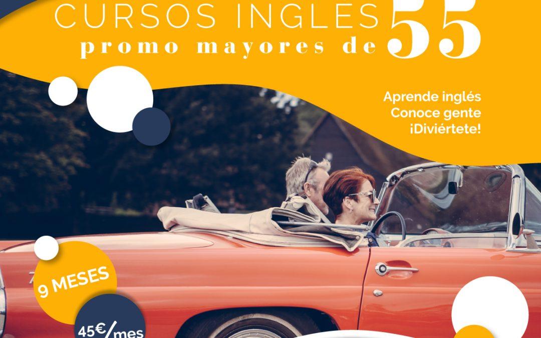 promocion-mayores-55