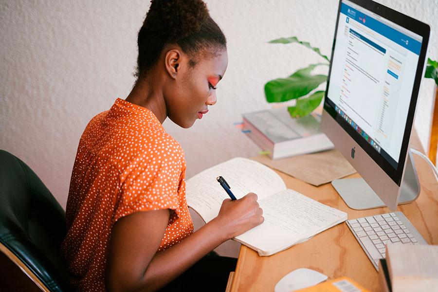 Cambridge Institute, a la vanguardia de la formación online